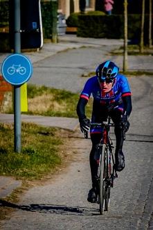 57-kuurne brussel kuurne cyclo 2018-651
